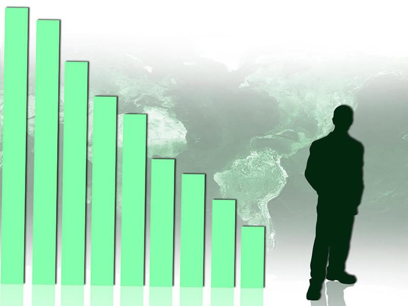 Цены на создание сайтов и продвижение новые готовые сервера cs1.6